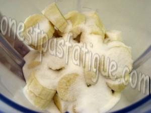 glace banane_étape 2