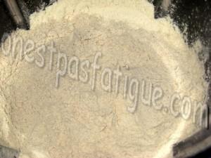 pâte crêpe_étape 2