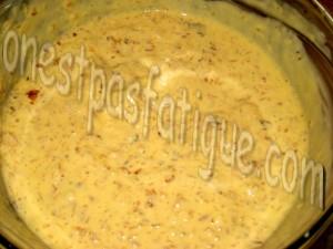 flam raclette_étape 4