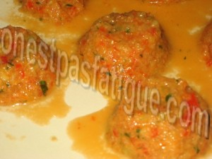 bento pasta_étape 5