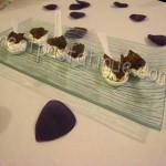 aiguillettes canard au miel_photo site