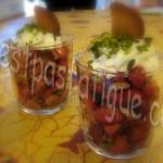 fraises_photo site