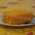 gateau carottes light photo site