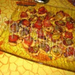 mini-pizza plate_photo site