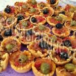 mini-pizza_photo site