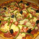 pizza bretonne_photo site