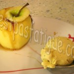 pommes_photo site