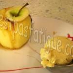 pommes_photo site