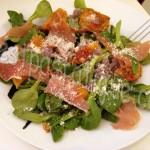 salade it_photo site