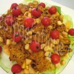 salade_photo site