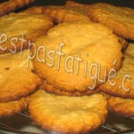 speculoos_image site
