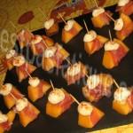 bouchees melon jambon_photo site