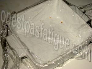 bouchees foie gras miel balsa_etape 5