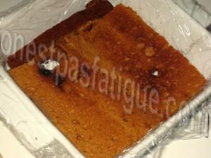 bouchees foie gras miel balsa_etape 6