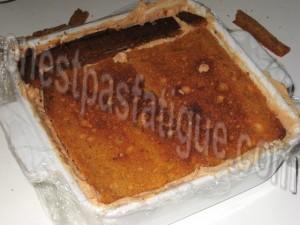 bouchees foie gras miel balsa_etape 8
