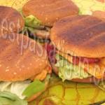 burger rouge_photo site