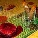 cigares bananes choco_photo site