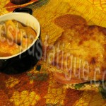 gnocchis_photo site