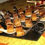 sucettes foie gras_photo site