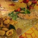 poulet citron_photo site