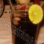 cuba libre_photo site