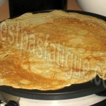 pate crepe sucree_photo site