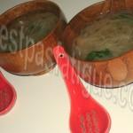 soupe nouilles chinoise au boeuf_photo site