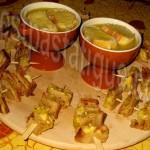 soupe oignon_photo site