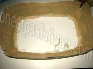 cheesecake nyorkaise_etape 1