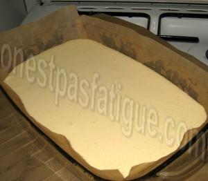 cheesecake nyorkaise_etape 7