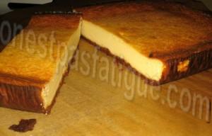 cheesecake nyorkaise_etape 8