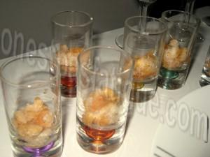 diligence festive des desserts_etape 6