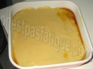 diligence festive des desserts_etape 14