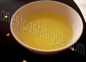 petit-suisse_etape 2