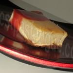 cheesecake ny_photo site