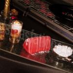 diligence festive des desserts_photo site