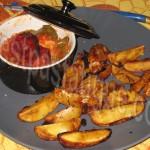 poulet andalouz_photo site