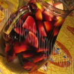 sangria_photo site