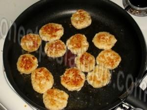 nuggets poulet comté_etape 8