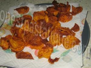 chips légumes_etape 5