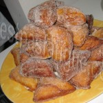 beignets_photo site