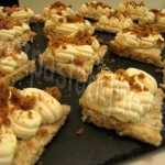 tartines kiri speculoos_photo site