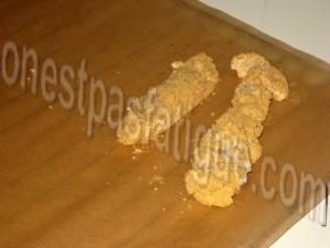 aiguillettes poulet panées_etape 11