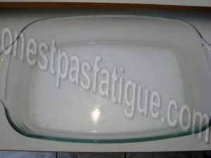 lasagnes vegetariennes_etape 1