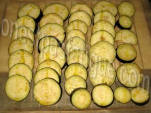 lasagnes vegetariennes_etape 6