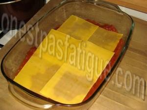 lasagnes vegetariennes_etape 8