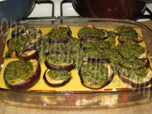 lasagnes vegetariennes_etape 15