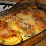 lasagnes vegetariennes_photo site