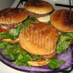 maxi burgers de legumes_photo site