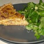 quiche oignons lardons pancetta_photo site